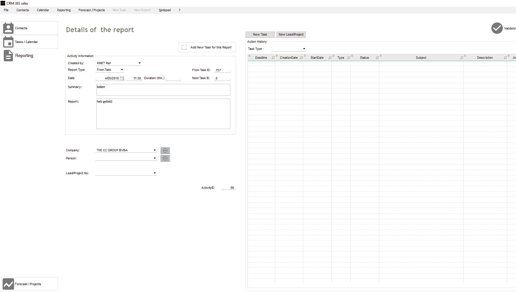 teleweb-mallorca software com picture 5