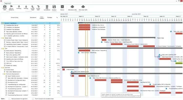 teleweb-mallorca software com picture 7