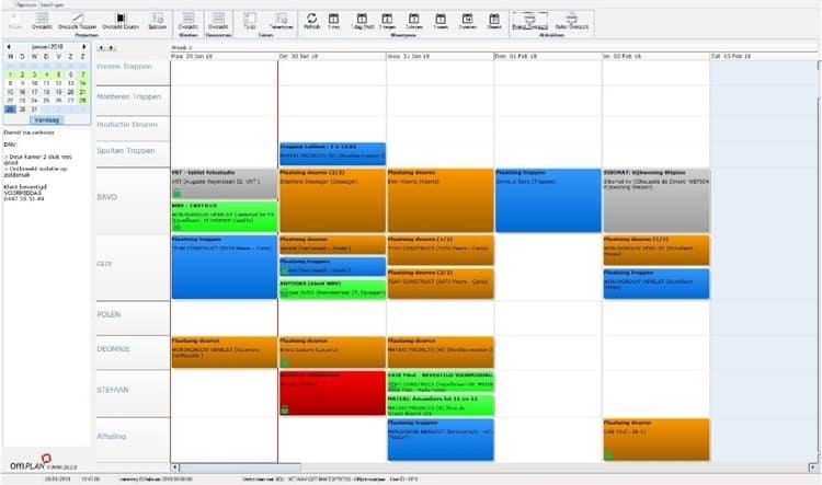 teleweb-mallorca software com picture 9